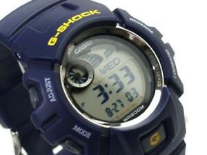 Casio-G-Shock-Time-Black-G-2900F-2VER-Alarm-Chronograph-Gift-Men-Him-Boy