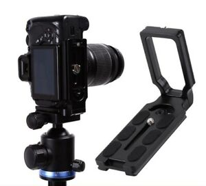L-Shape-Bracket-Universal-Quick-Release-Plate-For-Nikon-Canon-Sony-Pentax