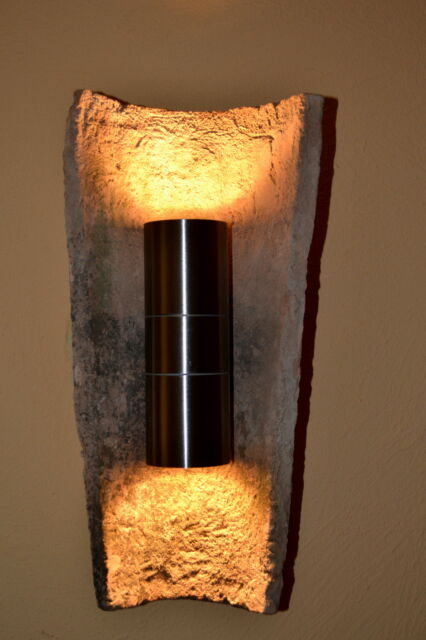 Wandlampe Beleuchtung Lampen   Aussenbeleuchtung Flurlampe Strahler