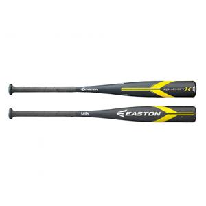2018 Easton Ghost X Hyperlite 2 5 8 USA Comp Youth Baseball Bat YBB18GXHL 30 19
