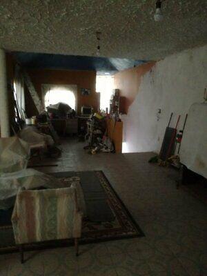 Casa en 2 niveles con accesoria ubicada a 5 min. del Blvd Aquiles Serdan Centro.