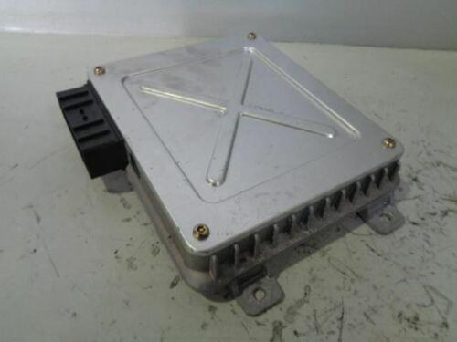 Discovery 2 ACE ECU Active Cornering Enhancement RQT000030 Land Rover