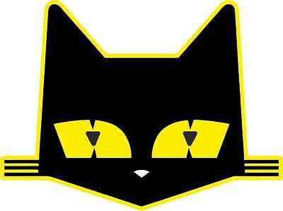Tommy Cat Design