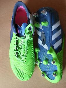 Eur Neu Predator m20158 95 Adidas Rugby 219 Sg Instinct qwtdnxxzfX