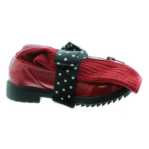Designer LELLI KELLY Girls Magiche LK3656 Red or Black was £60 now £30 sale sale