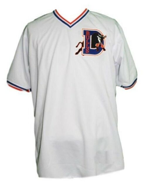 Men Bull Durham Ebby Nuke LaLoosh 37 Crash Davis 8 Movie Baseball Jersey Stitch White S-XXXL