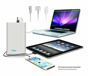 Lizone-50000mAh-Extra-Pro-External-Battery-for-Apple-MacBook-MacBook-Pr