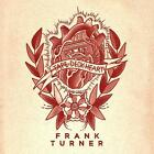 Tape Deck Heart (Vinyl LP) von Frank Turner (2013)