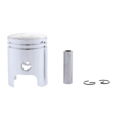 Big Bore 44mm Piston Pin Ring Kit for Yamaha PW 50 PW50 Engine Dirt Pit Bike E1