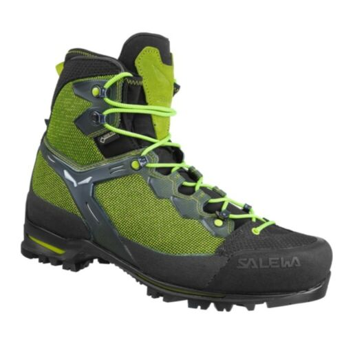 Various Sizes and Colors Salewa Men/'s Raven 3 Gtx