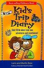 Kid's Trip Diary: Kids! Write About Your Own Adventures and Experiences! by Marlin Bree, Loris Bree (Paperback, 2007)