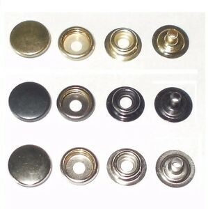 15MM-PRESS-STUDS-HEAVY-DUTY-STEEL-snap-fasteners-button-poppers
