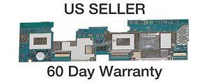 Samsung-Galaxy-Tab-2-10-1-034-GT-P7510-16GB-Motherboard-GH82-05831A