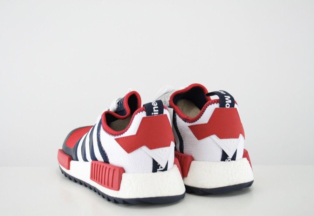 Adidas WM NMD Trail PK BA7519 - UK 6.5 6.5 6.5 327264