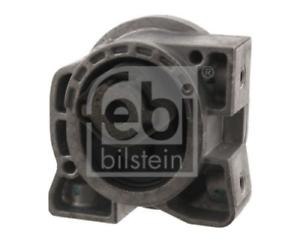 Febi 26778 Lagerung Schaltgetriebe Getriebelager