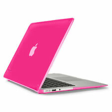 Speck SeeThru Case for 13-Inch MacBook Air (SPK-A2815) -Hot Lips Pink