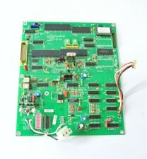 Boumatic Cpureceiver Board Bd Assy 3554720