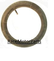 12.5 X2.75 Inner Tube Razor Mx350 & Mx400 Mini Electric Dirt Bike Inner Tube