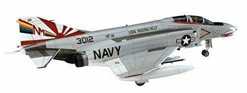 """/""""F-4B//N Phantom II  1//72 Hasegawa E36"""