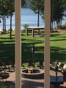 Masters Golf 2020 Ritz-Carlton Reynolds Plantation   eBay