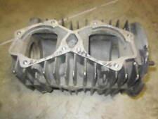 Vintage OEM Ski-doo Snowmobile Engine Cases New #420984916