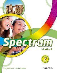15-SPECTRUM-2-ESO-WORKBOOK-NUEVO-Nacional-URGENTE-Internac-economico-LIBRO