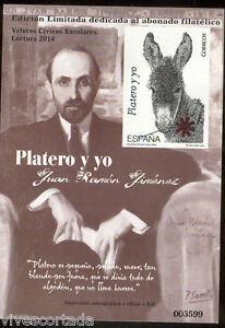 Prueba-impresion-calcografica-2014-Juan-Ramon-Jimenez-sin-dentar-F-N-M-T