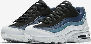 Juniors Boys Girls Nike Air Max 95 (GS