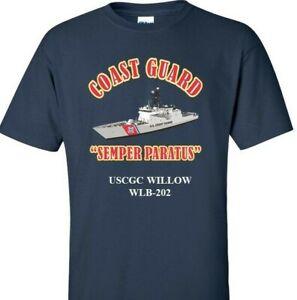USCGC-WILLOW-WLB-202-COAST-GUARD-VINYL-PRINT-SHIRT-SWEAT