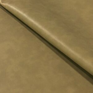 Swavelle-Sierra-Montana-Vinyl-Faux-Leather-Tan-Upholstery-Vinyl-SF1487