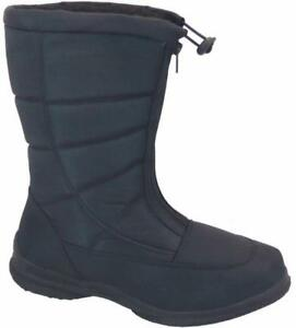 Womens Snow Boots Clearance