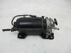 Kraftstofffilter-Kraftstoffgehaeuse-D4FB-HYUNDAI-I30-FD-1-6-CRDI-319222R900