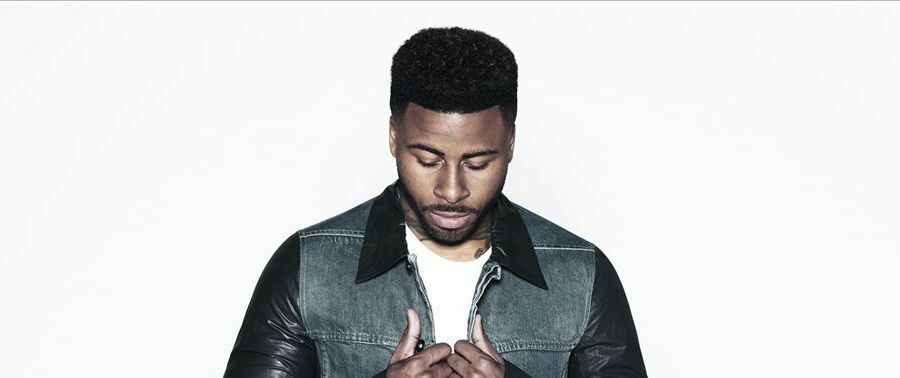 Sage The Gemini Tickets (16+ Event)