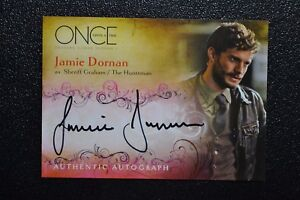 Once-Upon-a-Time-A11-Jamie-Dornan-Huntsman-Autograph-Trading-Card-Fifty-Shades