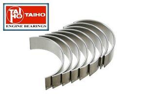 TAIHO-CONROD-BEARING-SET-MAZDA-R2-TELSTAR-F8-FE-ECONOVAN-626-929-COURIER-E2200