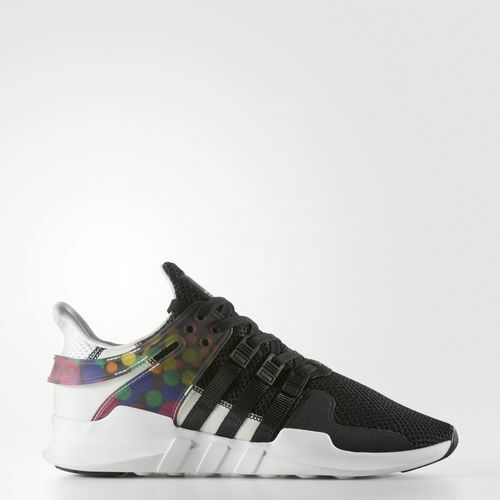 Adidas Originals Men's EQT Support ADV Pride  Pack scarpe Dimensione 12 us CM7800  vendite calde