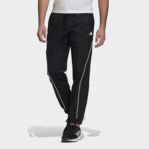 adidas Essentials Woven Logo Pants Men's