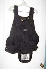 Sz 2XL - CLH Creating Limitless Heights Outerwear Nylon Vest Size 2 XL