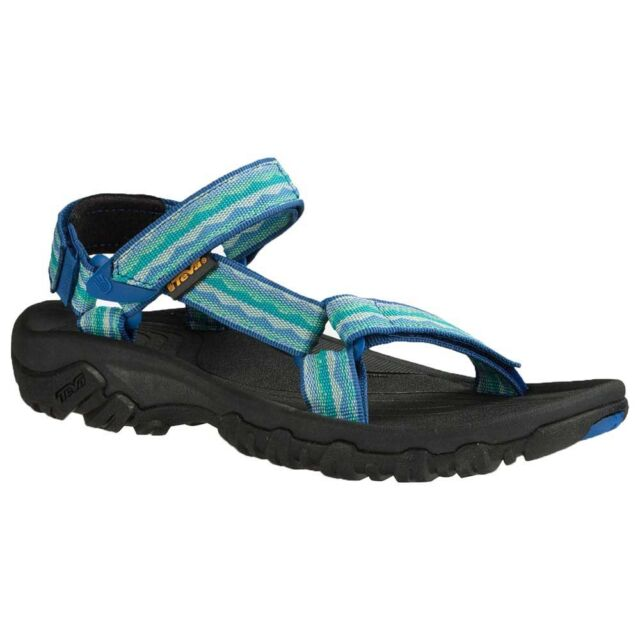 e8ed4a722 Teva Womens Hurricane Xlt2 Sport Sandal Lago Blue 10 M US for sale ...