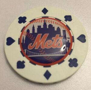 New york mets poker chips dernier resultat lotto poker