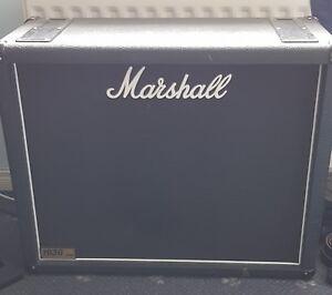 Marshall-1936-2x12-Cabinet