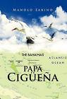 Papa Ciguena by Manolo Sabino (Hardback, 2011)
