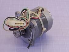Astrosyn Minebea 23lm C035 04 Miniangle Stepper Motor 3 V 24 Ph T95860