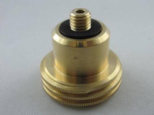 ACME GPL Serbatoio Adattatore m14-14mm breve GPL