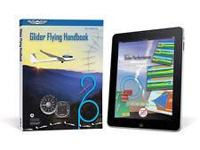 ASA Glider Flying Handbook (eBundle) ISBN: 978-1-61954-106-1 ASA-8083-13A-2D