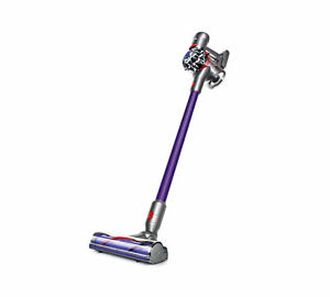 Dyson-V7-Animal-Cordless-Vacuum-Cleaner-2-Year-Guarantee
