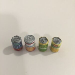 Sylvanian-Families-Calico-Critters-Supermarket-Replacement-4-Veggie-Cans