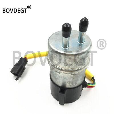 // Marauder 800 VZ800 DL1000 650 HFP-TS18 Motorcycle Fuel Tank Seal Gasket Replacement for Suzuki Intruder C 1500 800 VL1500 800 2002-2021 // SV1000 650// TU250X // TU250XL9 // V-Strom 1000 650