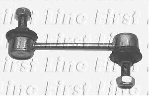 ANTI-ROLL-BAR-LINK-FDL6752-primera-linea-ESTABILIZADOR-Gota-Link-4882014011-4882024010