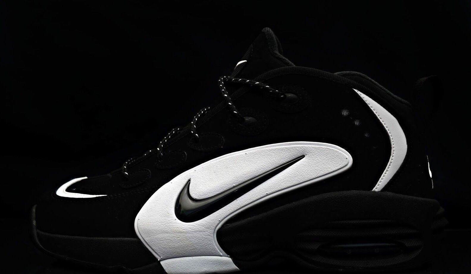Nike air WAY UP OG  sz 11.5 black max 1 95 97 96 93 98 120 270 180 force dunk sb